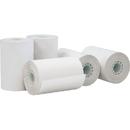 PM Thermal Print Thermal Paper, PMC527550
