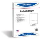 Printworks Copy & Multipurpose Paper