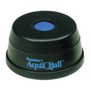 Martin Yale Aquaball All-Purpose Moistener