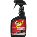 Spray Nine GREZ-OFF Parts Cleaner Degreaser, PTX22732