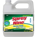 Spray Nine Heavy-Duty Cleaner/Degreaser + Disinfectant, PTX26801