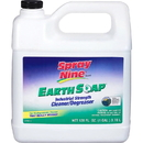 Spray Nine EARTH SOAP Bio-Based Cleaner/Degreaser, PTX27901