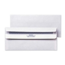 Quality Park Redi-Seal Security Envelopes, Security - #10 (4.13