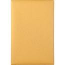 Quality Park Heavy-Duty Clasp Envelope, Clasp - #55 (6