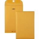 Quality Park Clasp Envelope, Clasp - #55 (6