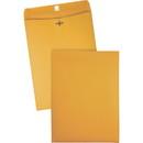 Quality Park Clasp Envelope, Clasp - #93 (9.50