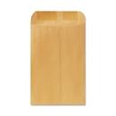 Quality Park Catalog Envelopes, Catalog - #1 3/4 (6.50