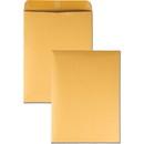 Quality Park Kraft Catalog Envelopes, Catalog - #10 1/2 (9