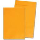 Quality Park Jumbo Envelopes, Catalog - 12.50