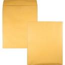 Quality Park Jumbo Envelopes, Catalog - 14
