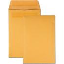 Quality Park Redi-Seal Catalog Envelope, Catalog - #1 3/4 (6.50