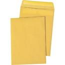Quality Park Redi-Seal Catalog Envelopes, Catalog - #10 1/2 (9