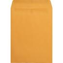 Quality Park Redi-Seal Catalog Envelope, Catalog - #12 1/2 (9.50