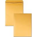 Quality Park Redi-Seal Catalog Envelope, Catalog - #5-1/2 (12