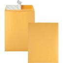 Quality Park Redi-Strip Envelope, Catalog - #10 1/2 (9