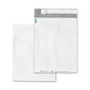 Quality Park Poly Envelopes With Perforation, Catalog - 12