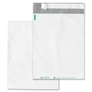 Quality Park Poly Envelopes With Perforation, Catalog - 14
