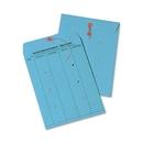 Quality Park Standard Style Inter-Department Envelope, Interoffice - 10