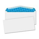 Quality Park Business Envelopes, Business - #10 (4.13