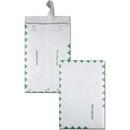 Quality Park Survivor First Class Envelopes, First Class Mail - 10