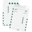 Quality Park Survivor First Class Envelopes, First Class Mail - #15 1/2 (12