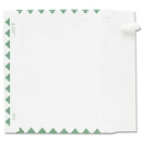 Quality Park Tyvek Expansion First Class Envelope, First Class Mail - 10