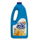 Mop & Glo One Step Mop/Glo Cleaner, RAC74297