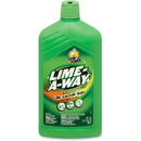 Lime-A-Way Cleaner, RAC87000
