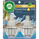 Air Wick Scented Oil Warmer Refill, RAC91109