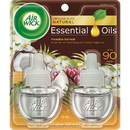 Air Wick Scented Oil Warmer Refill, RAC91110