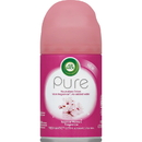 Air Wick Pure Air Scent Freshmatic Refill, RAC97053
