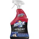 Resolve Ultra Stain/Odor Remover, RAC99305