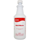 RMC Mold Master Tile/Grout Cleaner, RCM11758215
