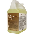 RMC CP-64 Cleaner, RCM11983299
