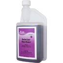 RMC Enviro Care Glass Cleaner, RCM12001014