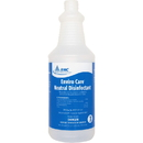 RMC Neutral Disinfectant Spray Bottle, RCM35064573