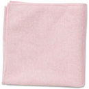Rubbermaid Commercial Light Duty Microfiber Cloth, RCP1820581