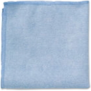 Rubbermaid Commercial Light Duty Microfiber Cloth, RCP1820583