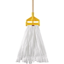 Rubbermaid Commercial Disposable Mop, RCP2025501