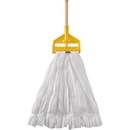 Rubbermaid Commercial Disposable Mop, RCP2025502