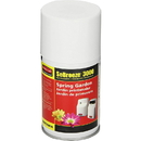 Rubbermaid Commercial SeBreeze Fragrance Can Refill, RCP5138000000