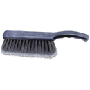 Rubbermaid Commercial Countertop Block Brush, RCP6342