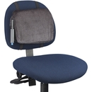 Rubbermaid Commercial Adjustable Lumbar Backrest
