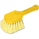 Rubbermaid Commercial Short Handle Utility Brush, RCP9B29