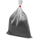Rubbermaid Commercial Urn Sand Bag, RCPB25