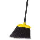 Rubbermaid Commercial Jumbo Smooth Sweep Angle Broom, RCPFG638906B