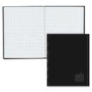 Blueline Composition Book, 7.25