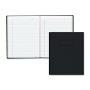 Blueline College Ruled Composition Book, 192 Sheet - College Ruled - 9.25