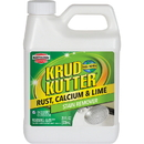 Krud Kutter Stain Remover, RST305475