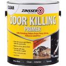 Rust-Oleum Odor Killing Primer, RST305928